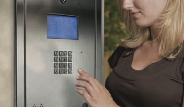 Security Systems For Apartments Simplisafe Apartment Security